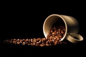 Lingestion-de-caféine-pure-est-dangereuse