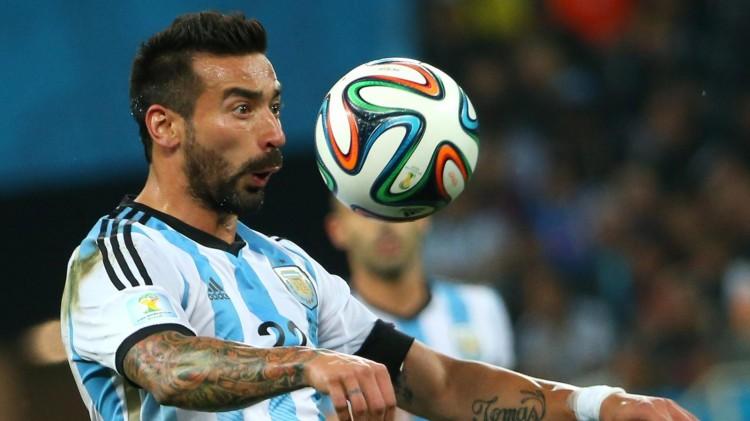 Match Allemagne - Argentine en direct live streaming sur TF1 et beIN Sport 1HD