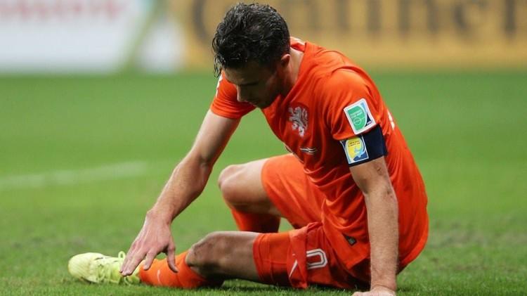 Match Argentine - Pays-Bas en direct live streaming sur TF1 et beIN Sport 1HD