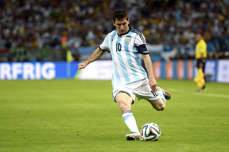 Match Argentine Suisse en direct live streaming