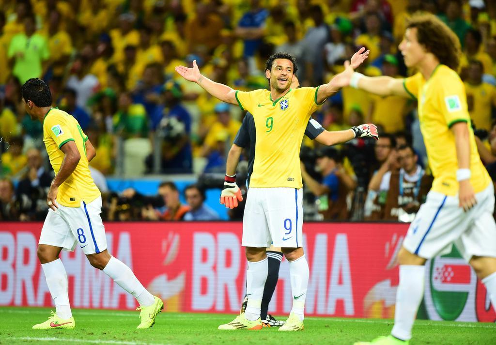 Match Brésil Pays-Bas en direct live streaming