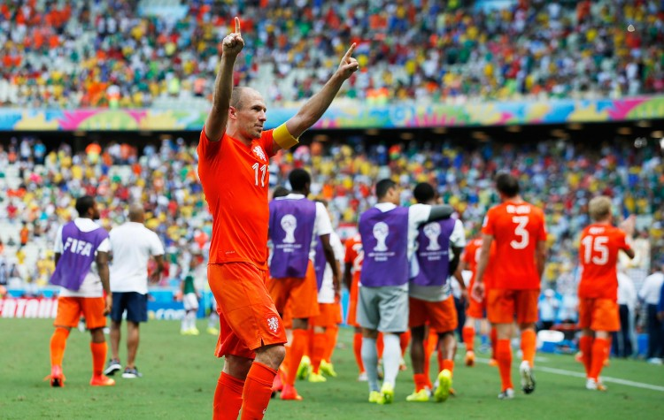 Match Pays-Bas vs Costa Rica en direct live streaming
