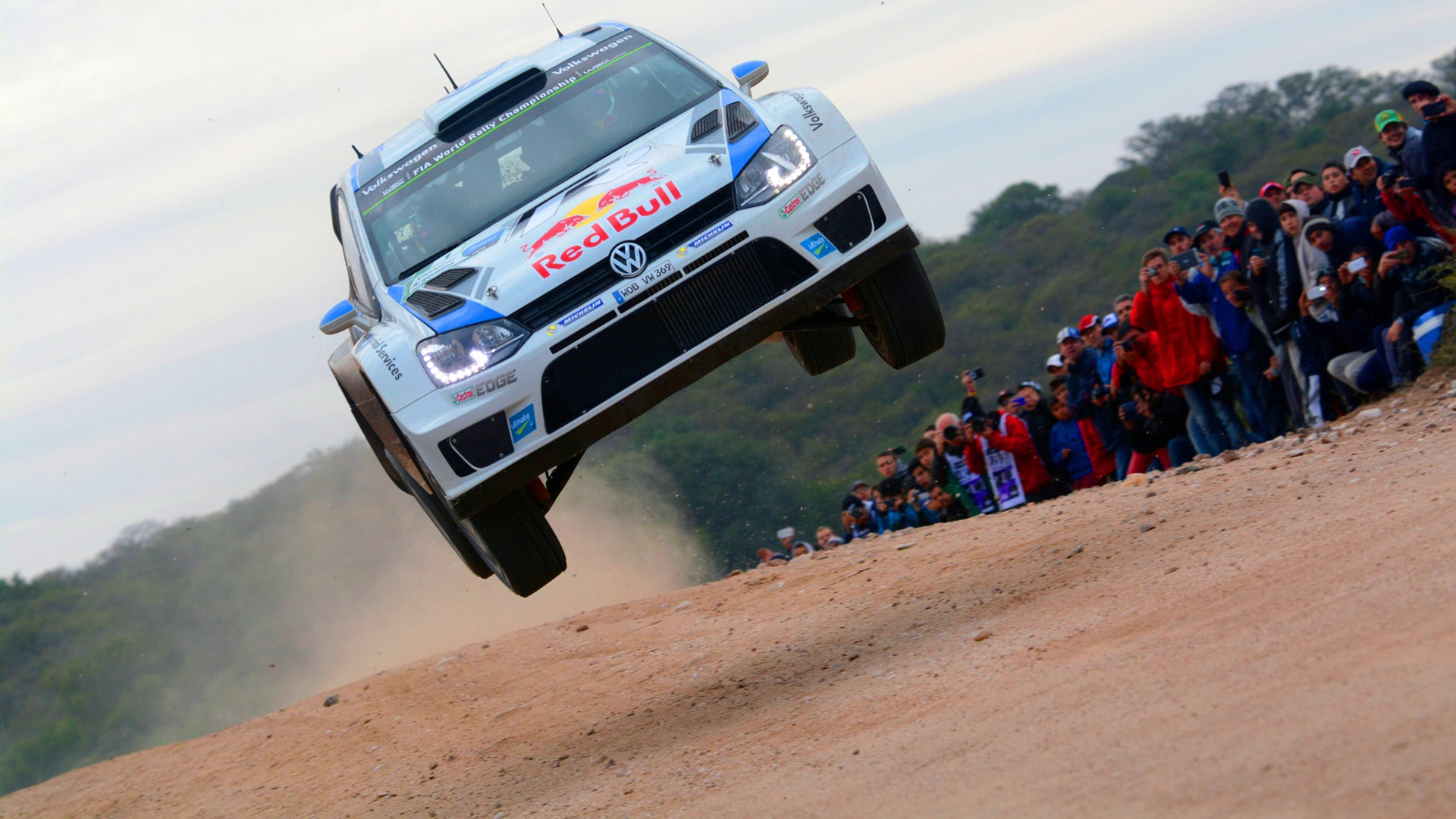 Rallye WRC Finlande 2014 en direct streaming live