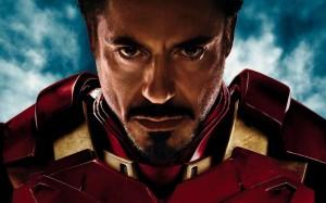 Robert Downey Jr. serait prêt pour un Iron Man 4