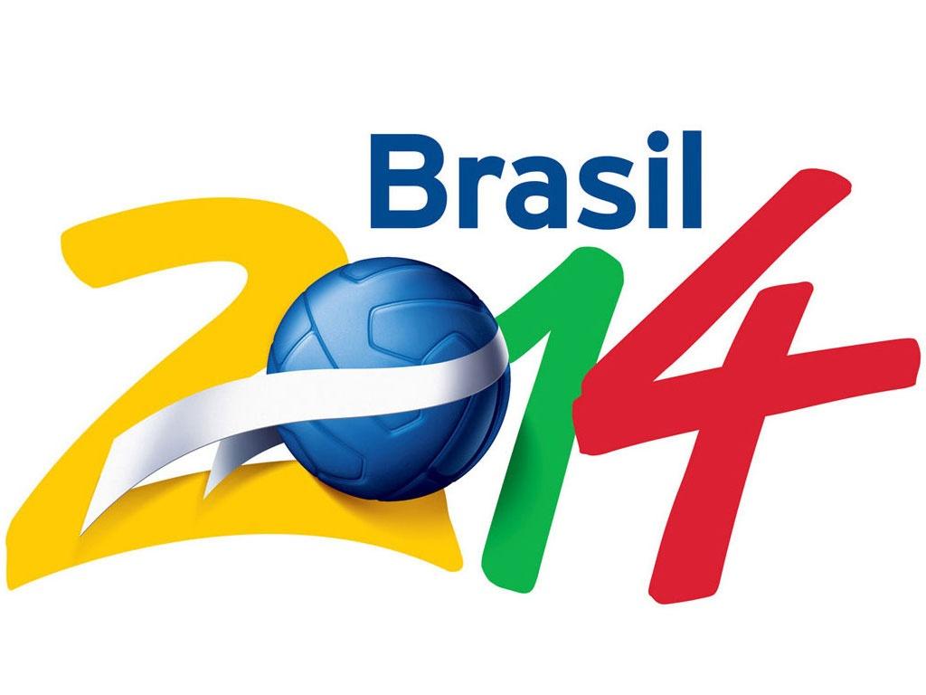 Samedi soir aura lieu la petite finale du mondial 2014