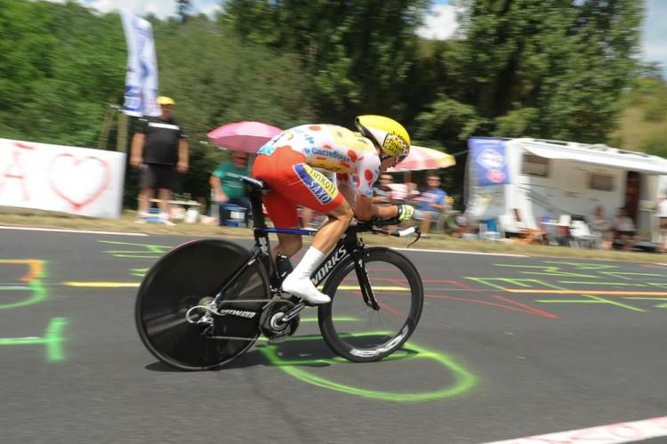 Tour de France en direct live streaming