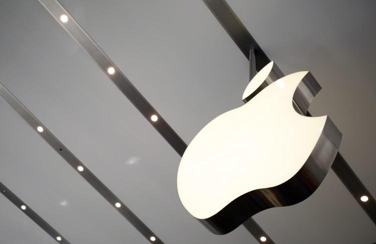 Apple condamnée à payer 450 millions de dollars pour entente sur les prix