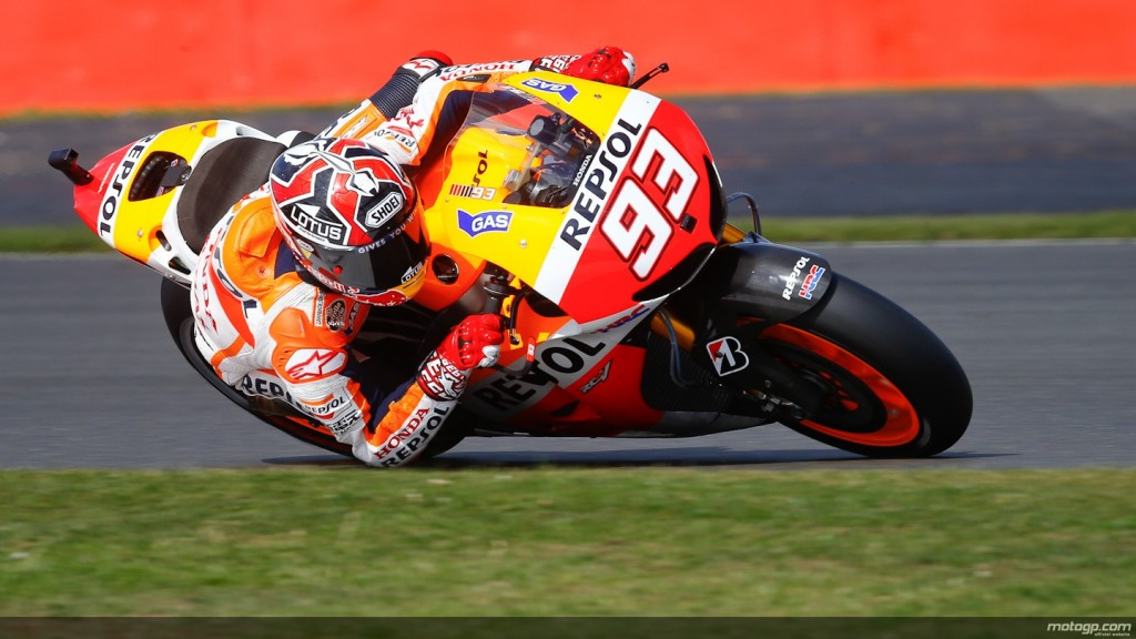 Grand Prix Moto GP Grande Bretagne en direct streaming live