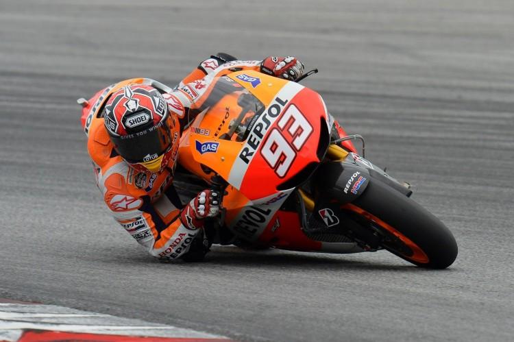 Grand Prix MotoGP Grande Bretagne