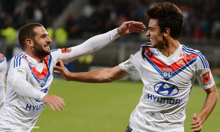 Match Lyon Rennes en direct live streamingMatch Lyon Rennes en direct live streamingMatch Lyon Rennes en direct live streaming