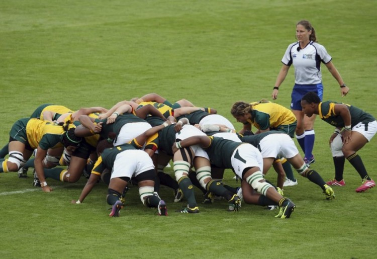 Match Rugby France Australie en direct live streaming
