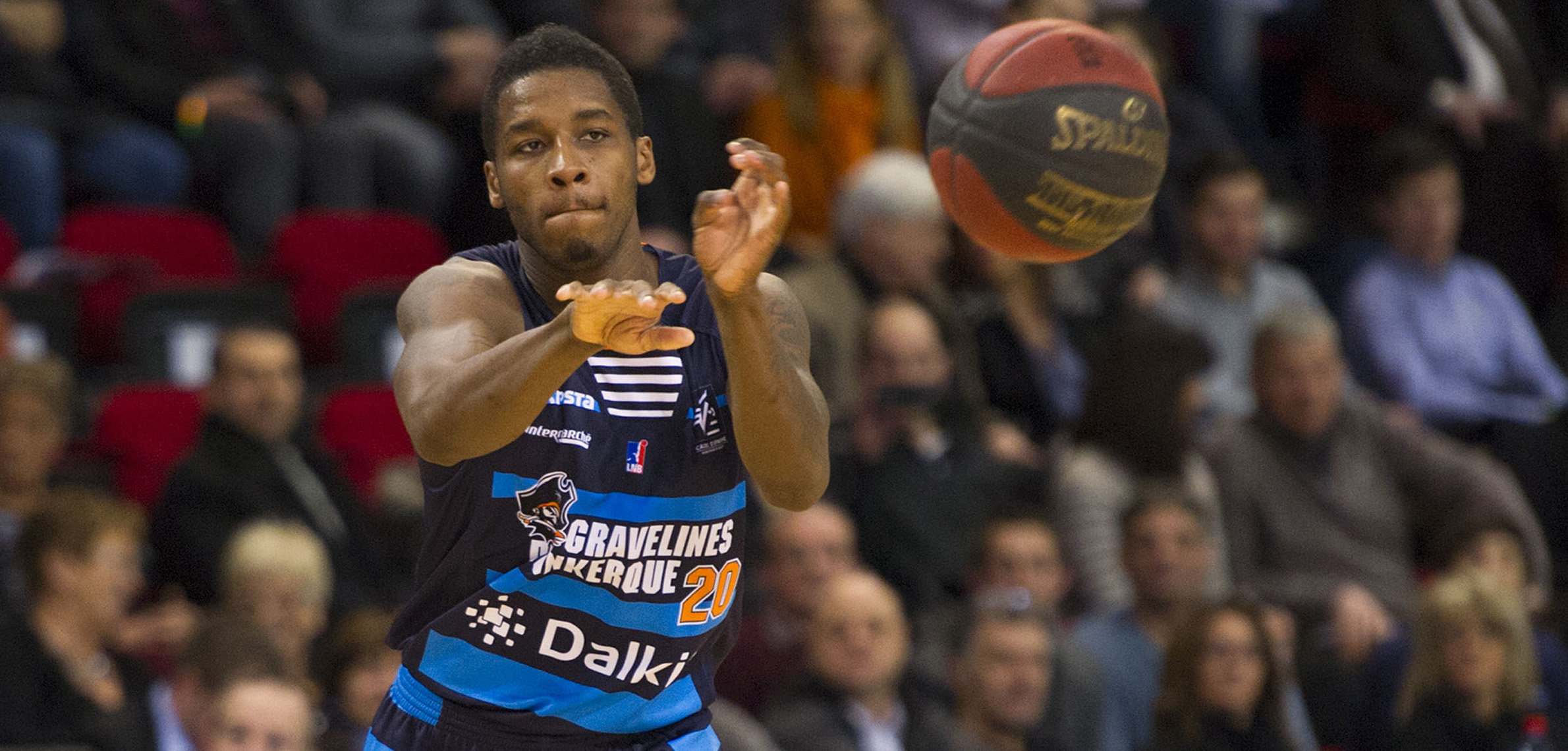 BASKET : Boulogne-sur-Mer vs Gravelines Dunkerque en direct live streaming