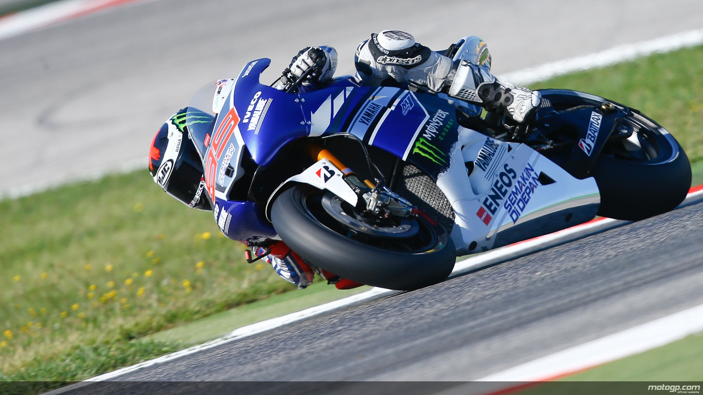 GrandPrix Moto GP Saint-Marin en direct live streaming
