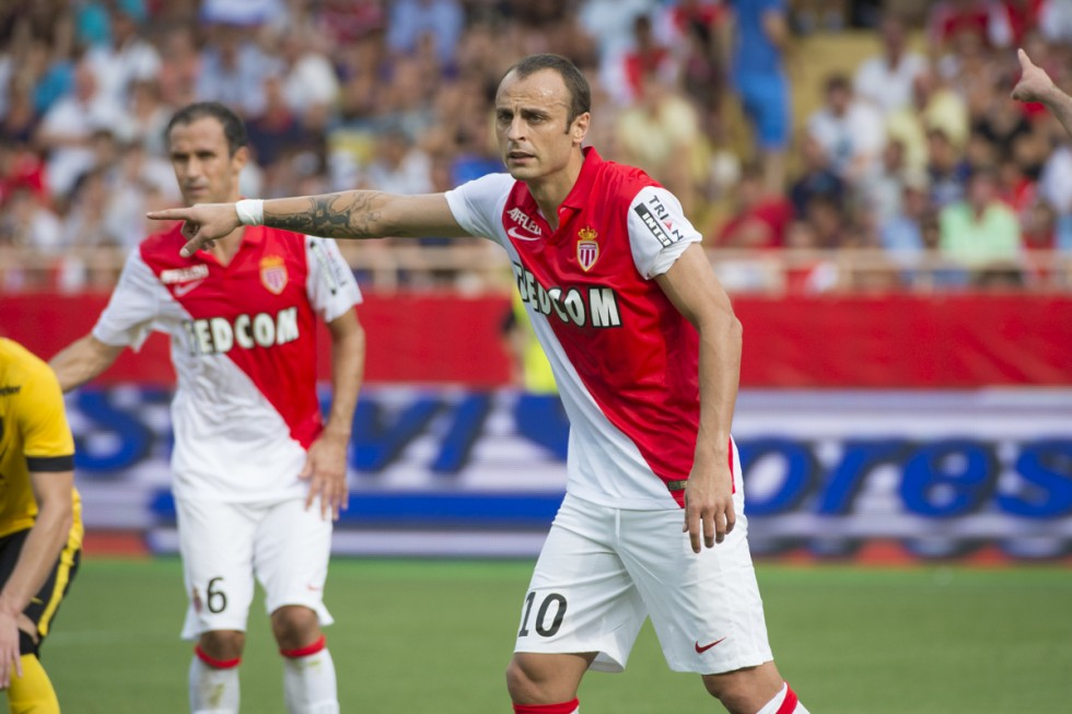 Match AS Monaco vs Bayer Leverkusen en direct streaming live