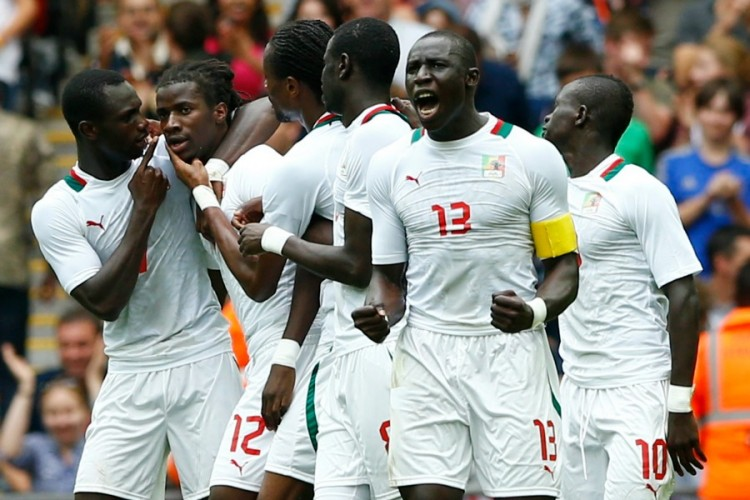 Match Senegal Egypte en direct streaming live