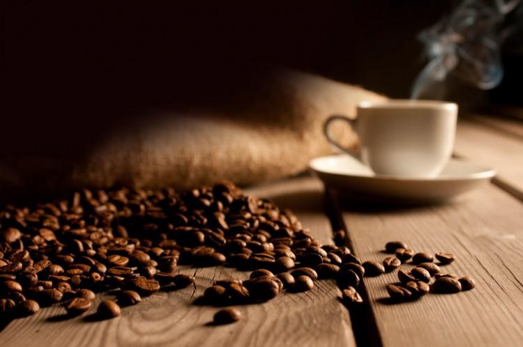 Le café peut vous protéger contre les effets de l'alcool?
