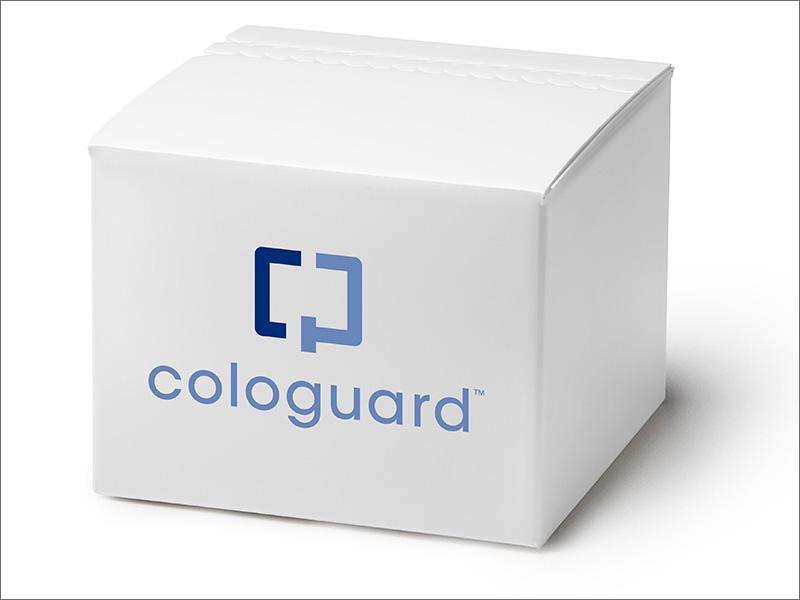 """Cologuard: Un nouveau test """"à domicile"""" pour le dépistage du cancer du côlon"""