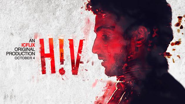 Film HIV à voir sur Internet sur ICFLIX