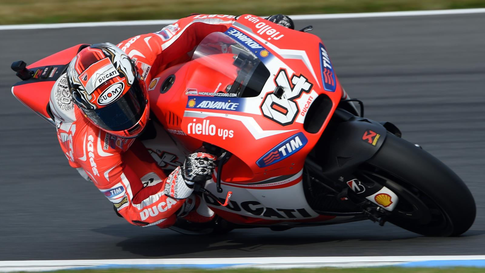 Grand Prix MotoGP 2014 du Japon en direct live streaming