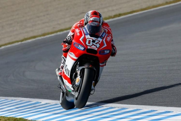 Grand Prix MotoGP du Japon 2014 en direct live streaming