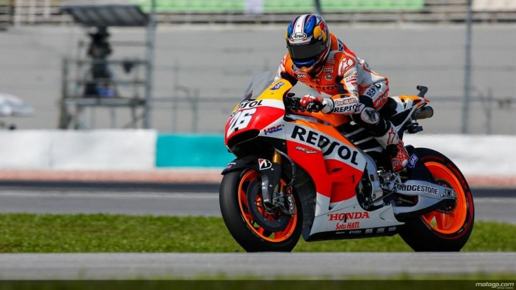 Grand Prix MotoGP en direct live streaming
