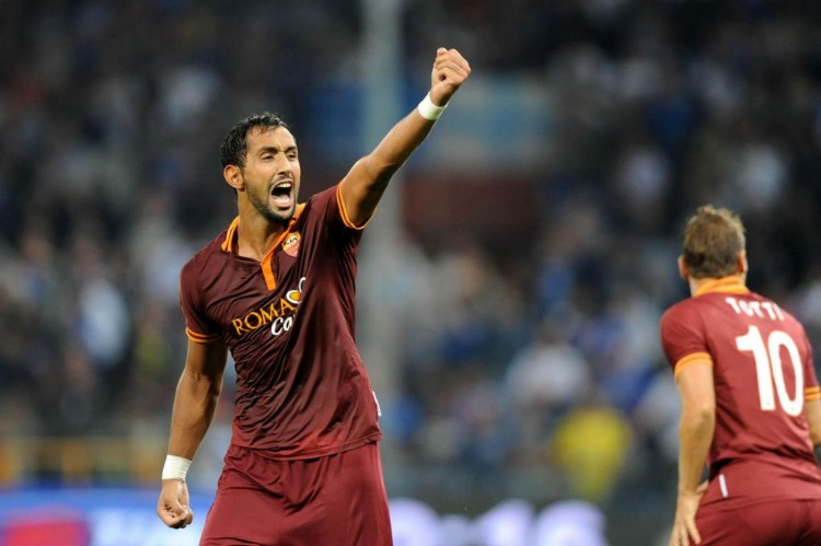 Match AS Roma vs Bayern Munich en direct live streaming