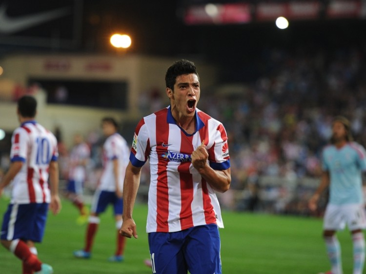 Match Atletico Madrid vs Olympiakos en direct live streaming