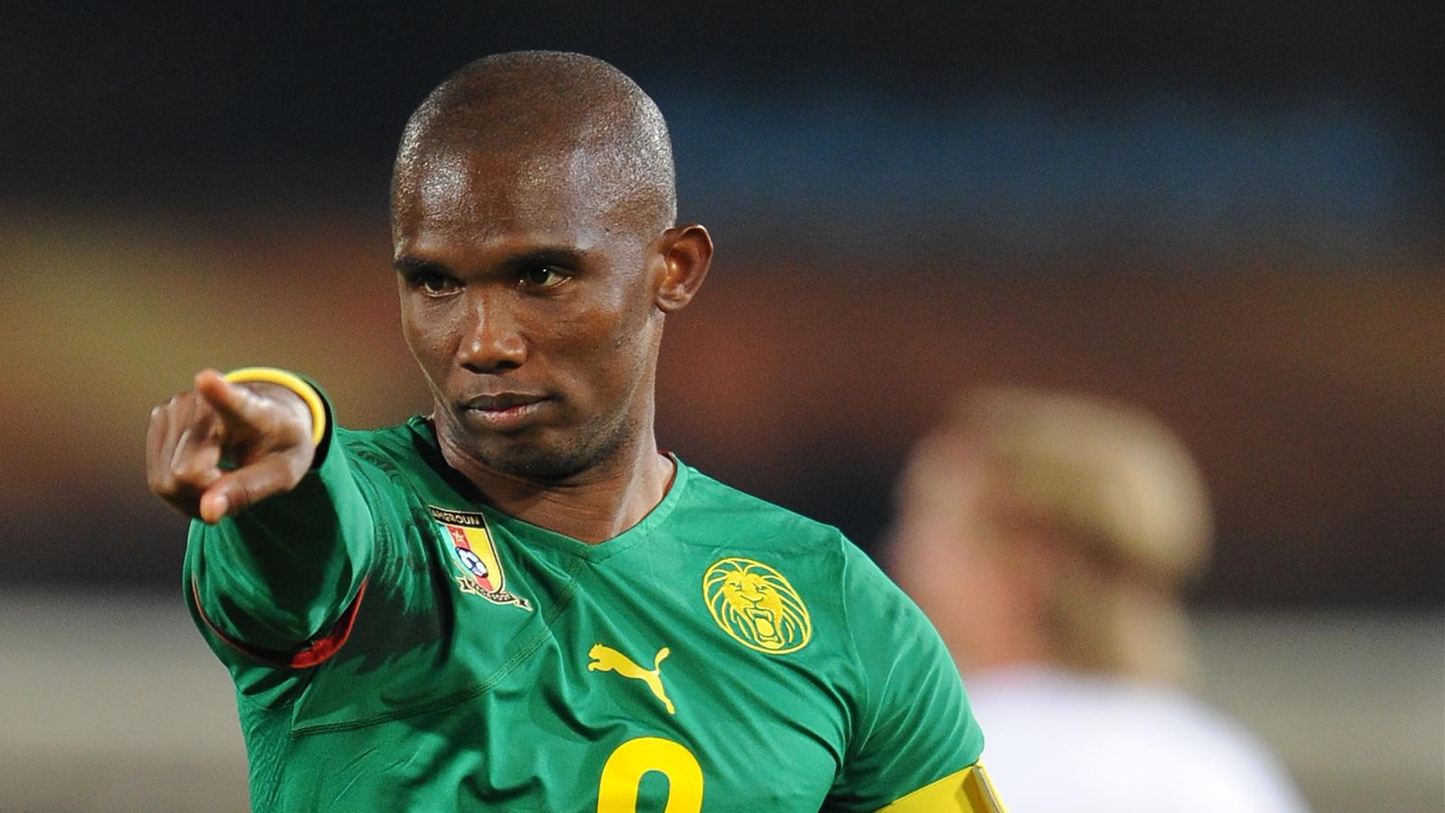 Match Cameroun vs Sierra Leone en direct streaming live