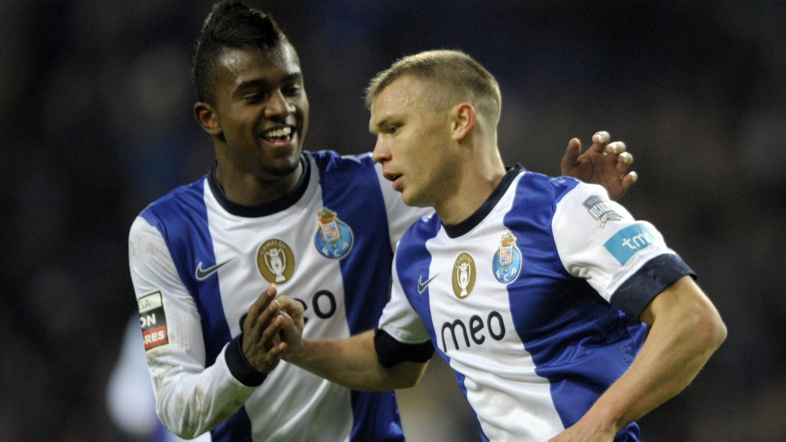 Match FC Porto vs Athletic Bilbao en direct live streaming