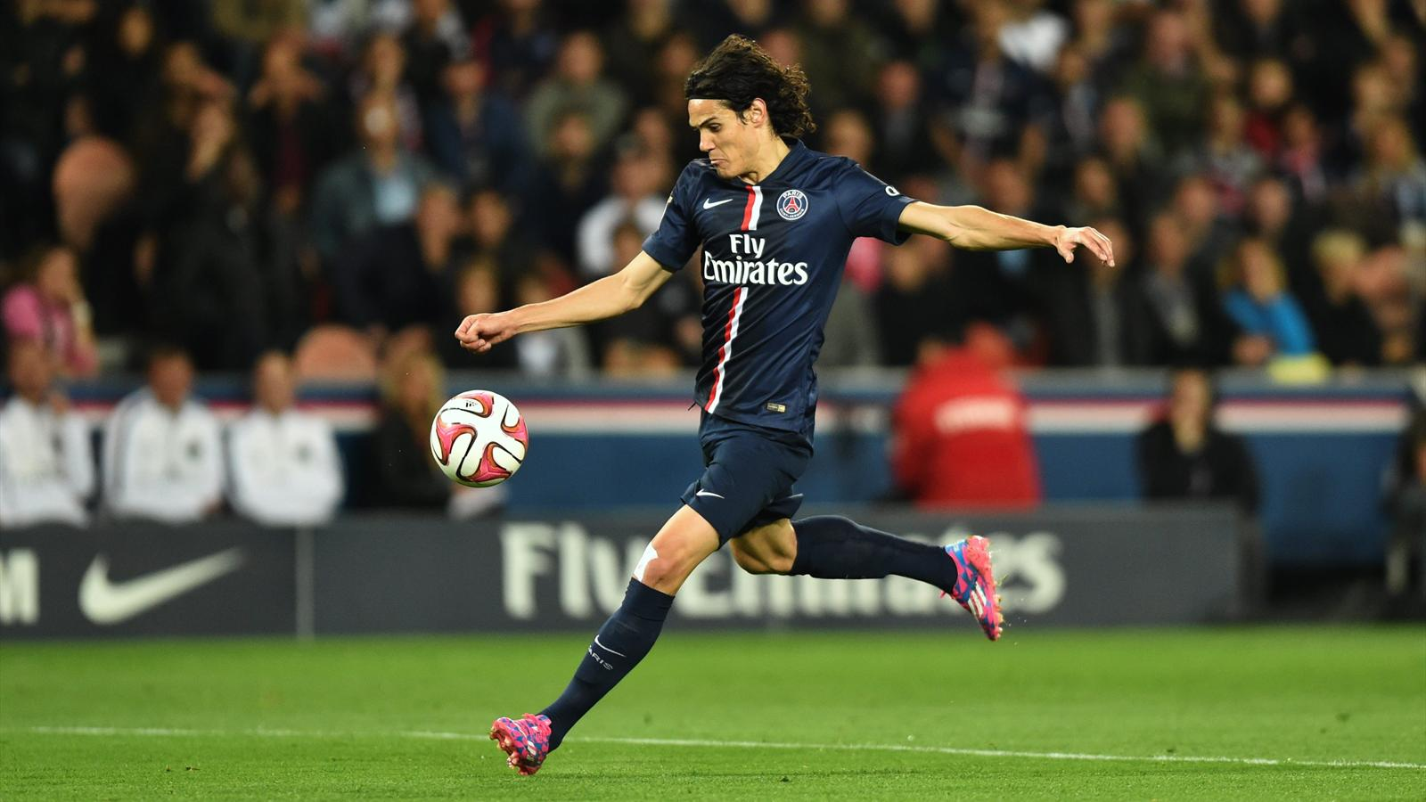 Match PSG : APOEL Nicosie vs Paris Saint-Germain en direct live streaming