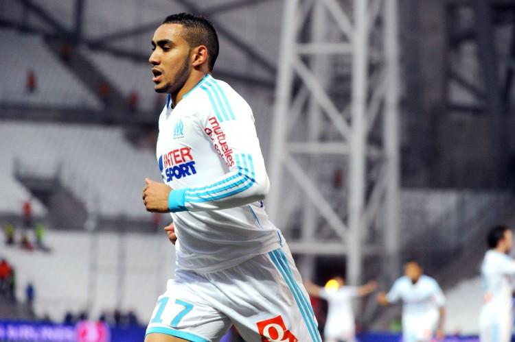 Match SM Caen vs Olympique de Marseille en direct live streaming