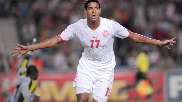 Match Tunisie vs Sénégal en direct live streaming