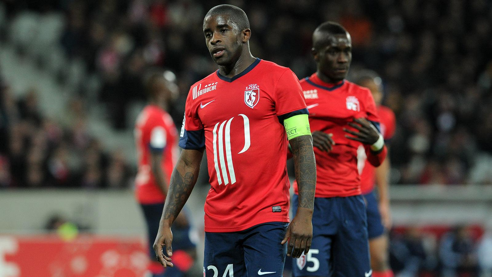 Match Wolfsbourg vs LOSC Lille en direct streaming live