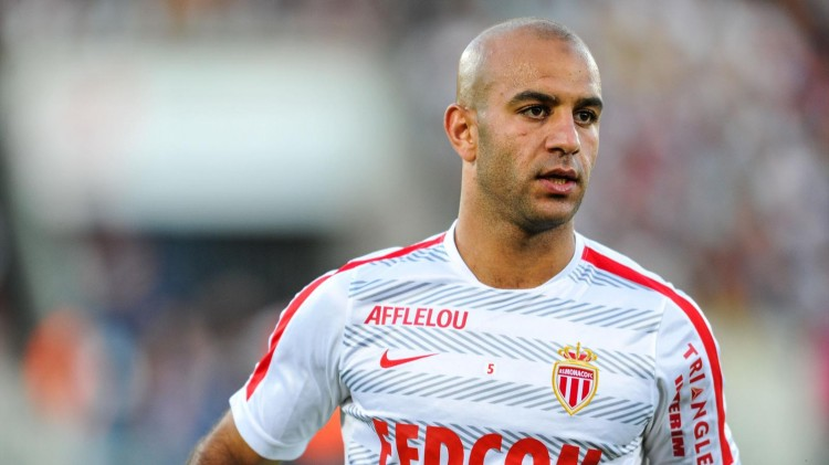 Match Zenith Saint-Petersbourg vs AS Monaco en direct streaming live