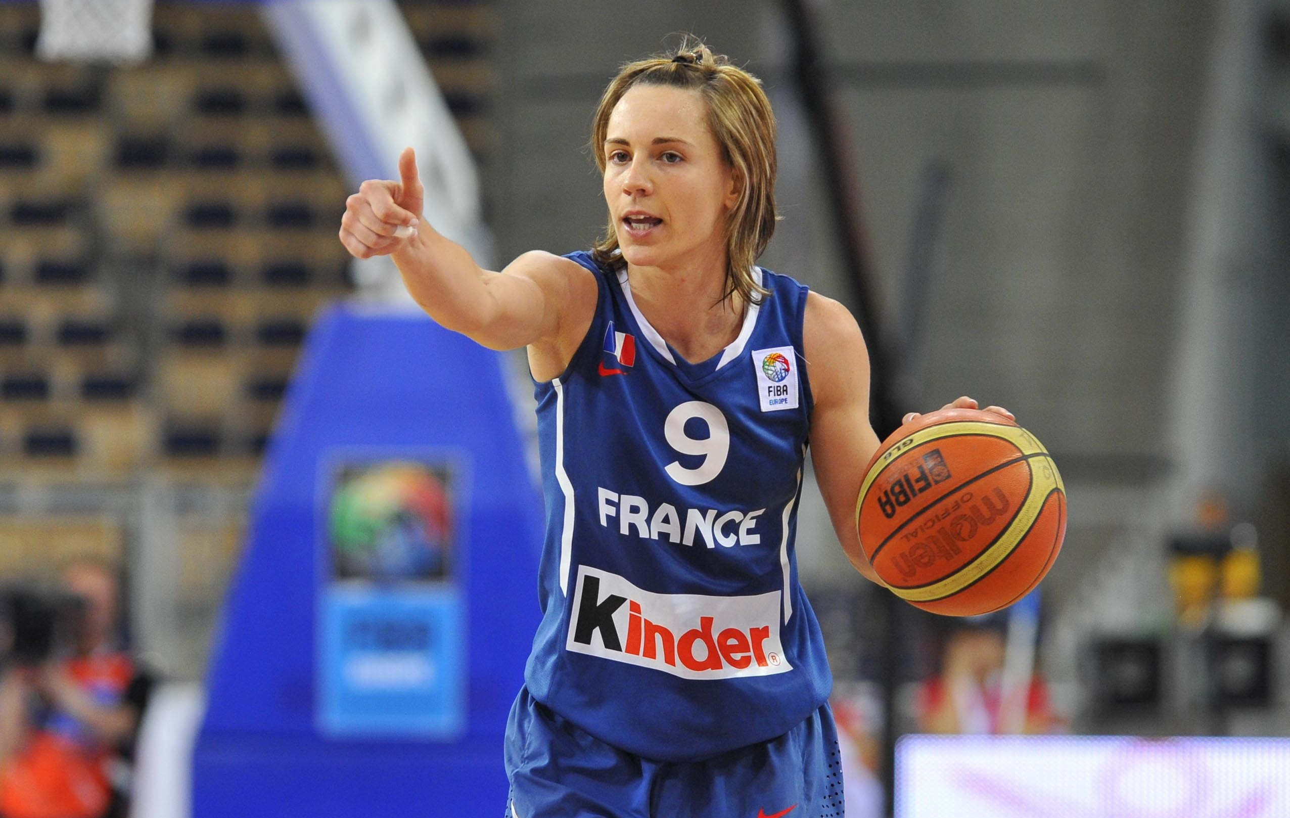 Mondial Basket France vs USA en direct live streaming