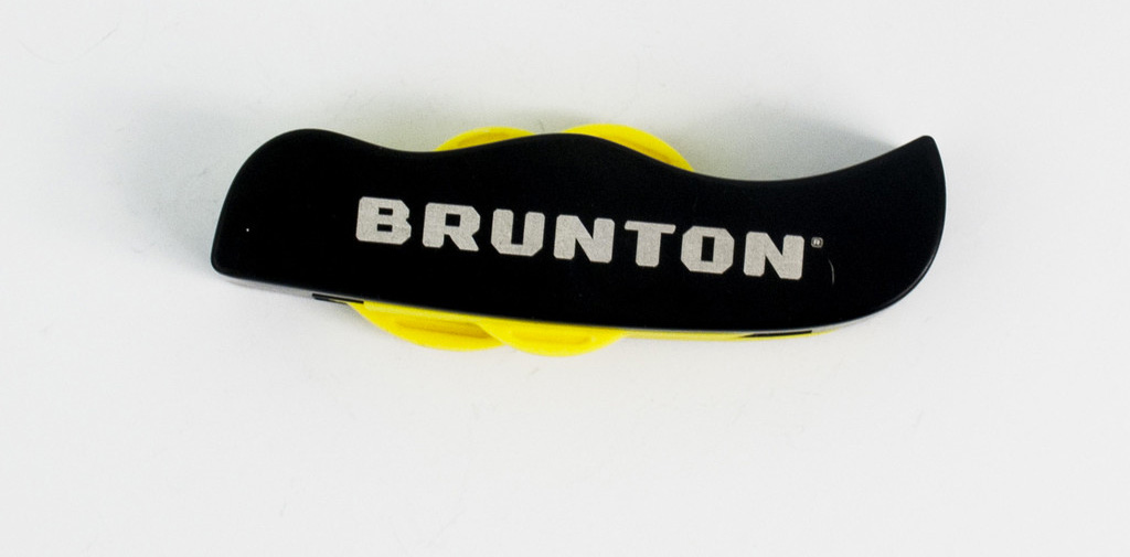Power Knife Brunton