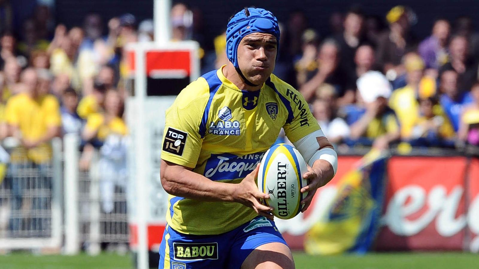 Rugby Bordeaux Begles vs ASM Clermont Auvergne en direct streaming live