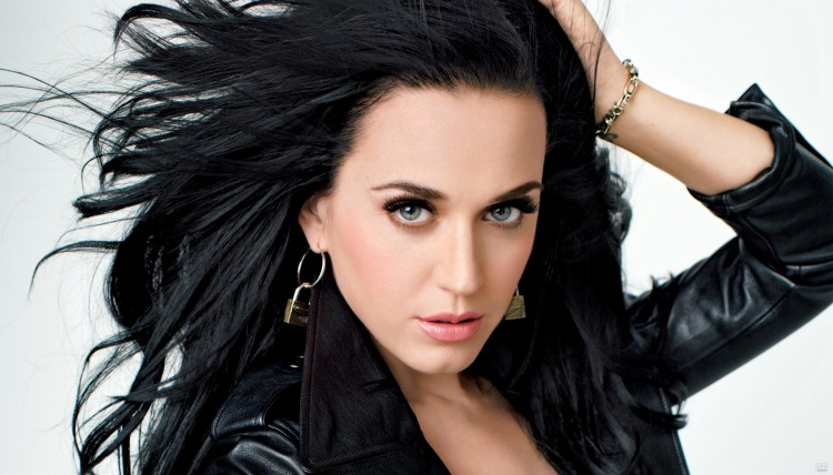 Super Bowl 2015 - Katy Perry chantera à la mi-temps