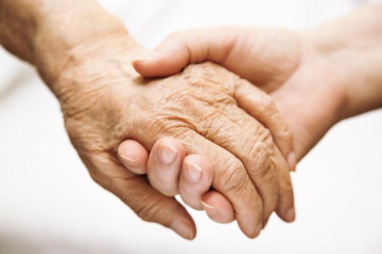 L'activité physique arrête le vieillissement prématuré