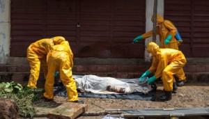 6928-personnes-sont-mortes-du-virus-Ebola