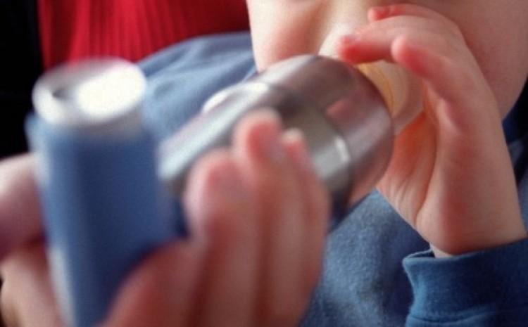 L'importance de la présence de la vitamine D chez les asthmatiques
