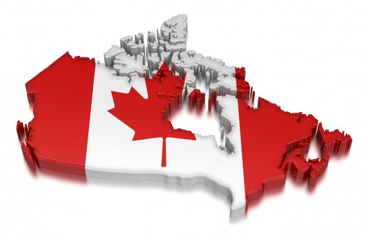 Le Canada ne donne plus de visas pour les pays touchés par l'Ebola