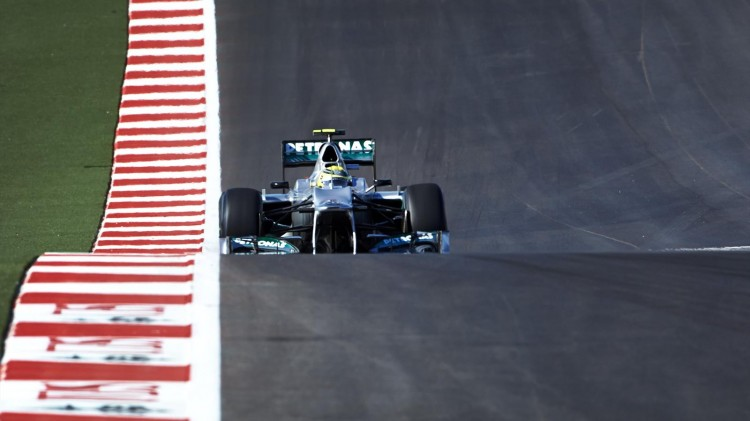 GP Austin Etats Unis - Grand Prix F1 USA en direct live streaming