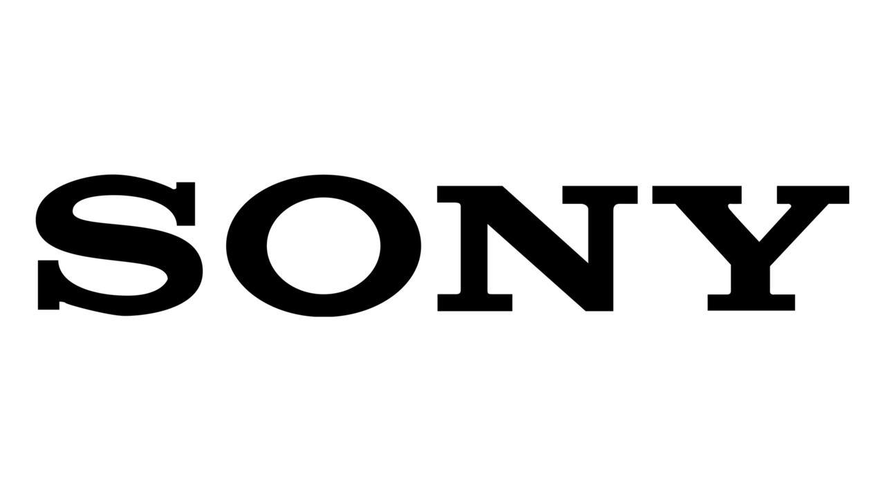 L'autonomie, la nouvelle cible de Sony