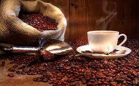 Le bienfait du café