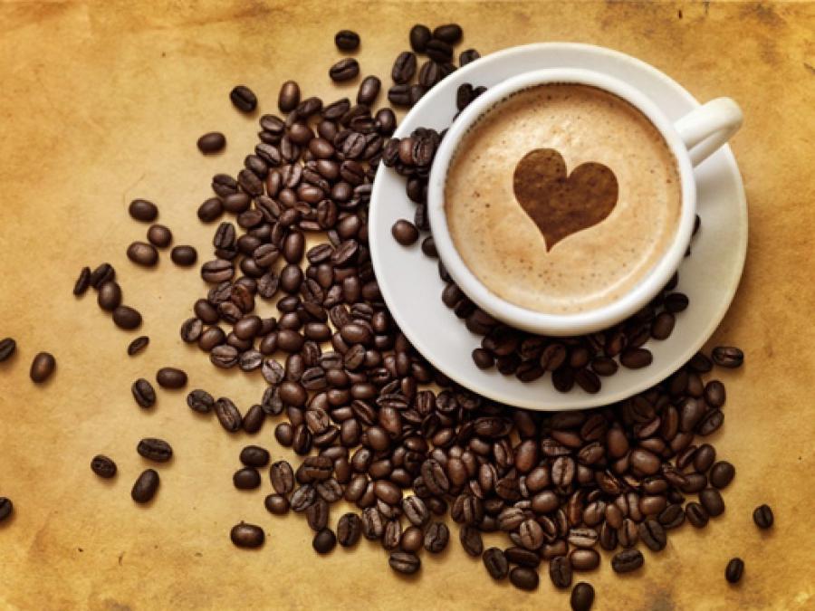L'effet du café sur l'obésité