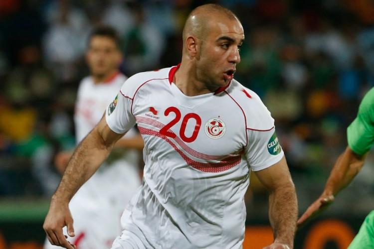 Match Botswana vs Tunisie en direct live streaming