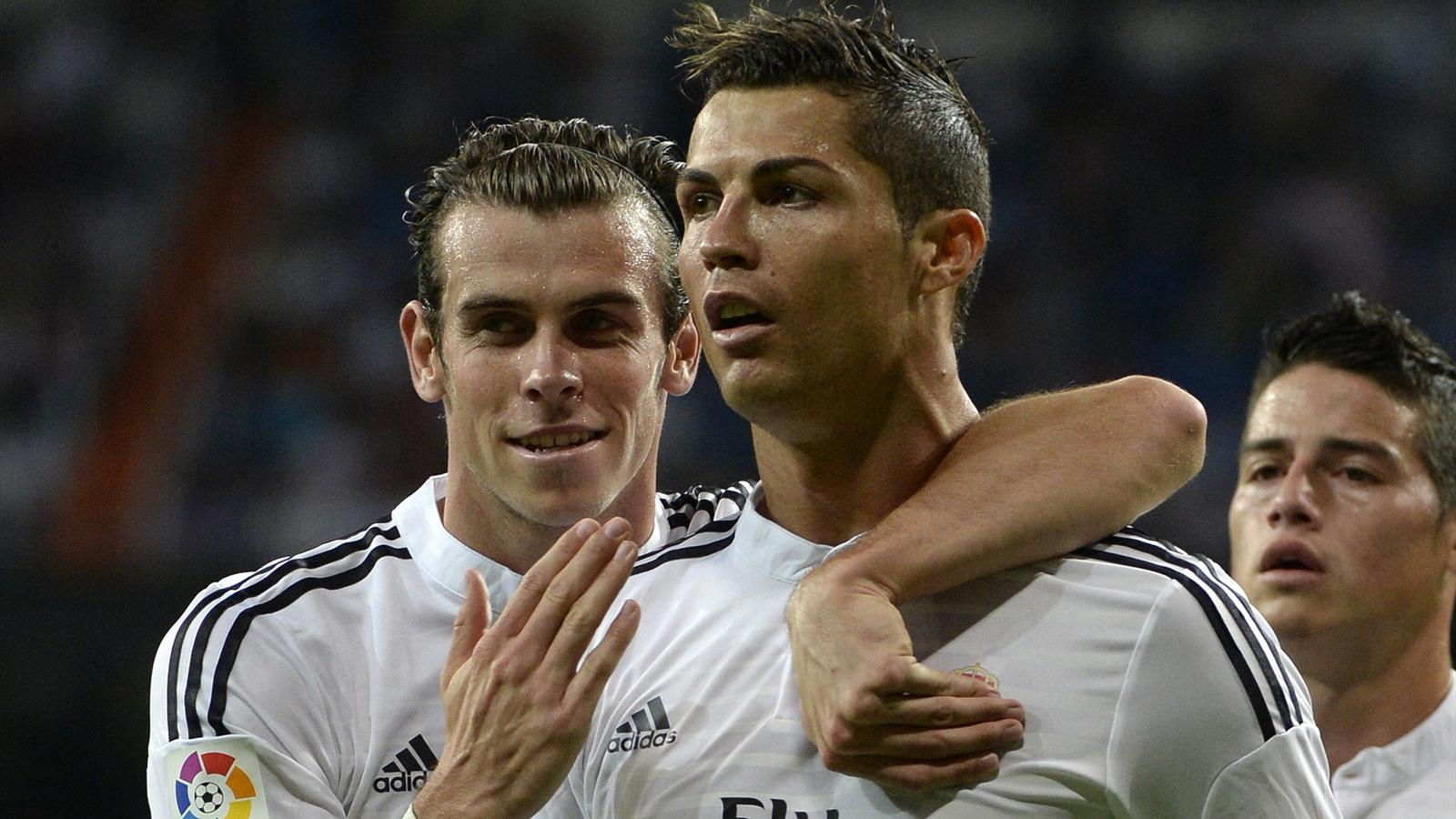Match Eibar vs Real Madrid en direct live streaming