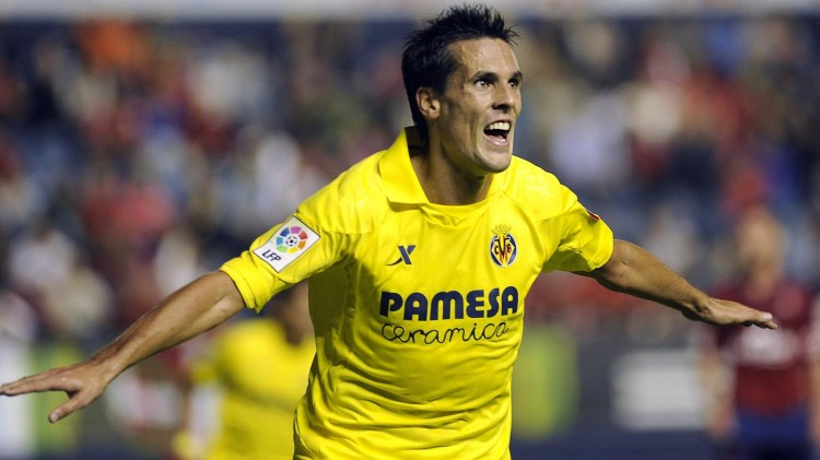 Match FC Zurich vs Villarreal en direct live streaming