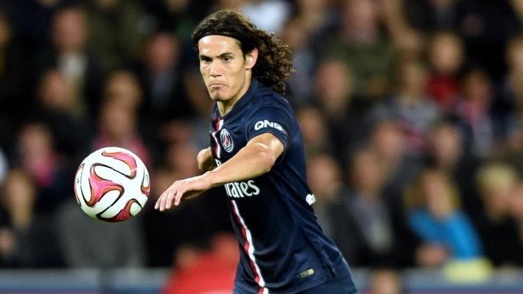 Match FC Metz vs PSG en direct live streaming